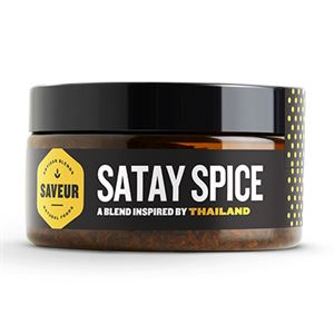 Picture of Satay Spice (50g/1.8oz)